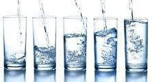 Quelle eau chezmademoiselleb