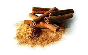 Recette d un d sodorisant naturel pour la maison b comme nature - Desodorisant naturel pour maison ...