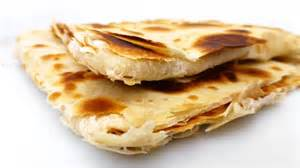 Chapati B comme Nature
